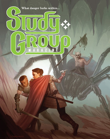 Medium studygroupmagazine 4