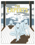 Index experts 20cover original
