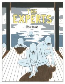 Medium experts 20cover original