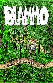 Medium blammo9.cover