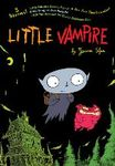 Index littlevampsm