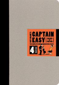 Medium bookcover ceasy4