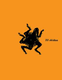 Medium 23skidoocover