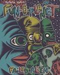 Index fun o planet cover original