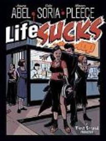 Medium lifesucks