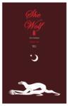 Index shewolf vol01 1