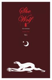Medium shewolf vol01 1