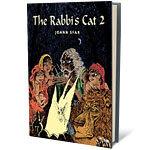 Index rabbiscat2