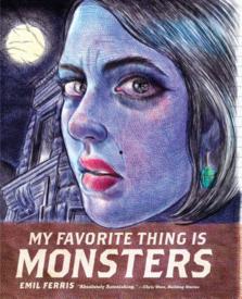Medium monstercover final