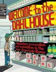 Index dahlhouse