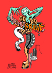 Index condo heartbreak disco 560