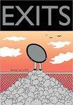 Index exitcover