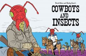 Medium cowboys and insects cvr 700x459
