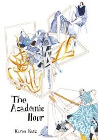 Medium academichour thumb