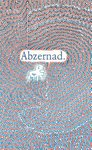 Index abzernad cover 1024x1024