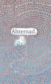 Medium abzernad cover 1024x1024