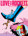 Index love and rockets 3