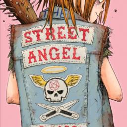 Frontgrid streetangel gang 1