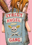 Index streetangel gang 1