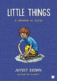 Medium littlethings