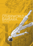 Index otherworldbarbara v2 cover