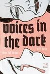 Index 29 voices in the dark for web 2048x2048