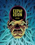Index ad.expansion.cvr72