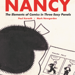 Frontgrid how to read nancy cover