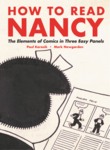 Index how to read nancy cover