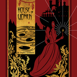 Frontgrid house of women