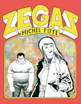 Index zegas cover 63xa jl