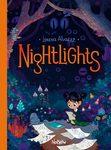 Index nightlights cover rgb e1470745577302