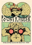 Index 1 powderfinger