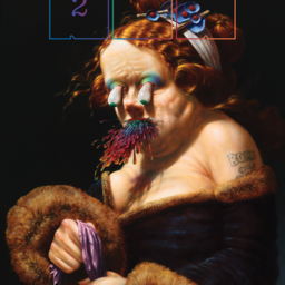 Frontgrid now 2 anthology