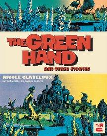 Medium green hand new 2048x2048