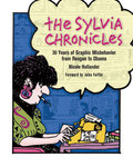 Index sylvia chronicles