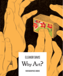 Index why art cover