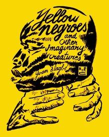 Medium alagbe yellow 2048x2048 1223735e 98f9 4576 af82 9ebb8aa56705 2048x2048