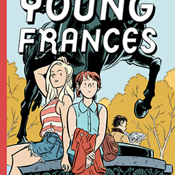 Frontgrid ad.youngfrances.72