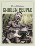 Index chosen people cover