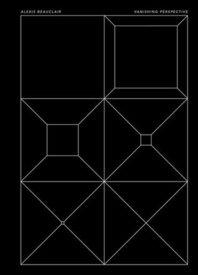 Medium vanishin perspectives cover