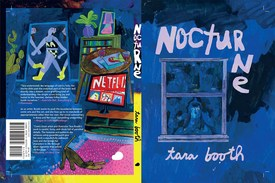 Medium tara booth nocturne 02