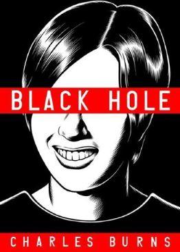Blackholeb