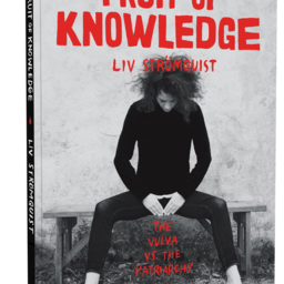 Frontgrid fruit of knowledge