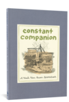 Index constant companion