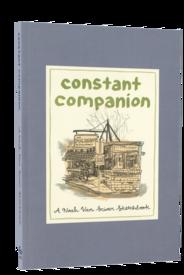 Medium constant companion