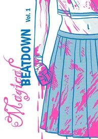 Medium magicalbeatdown 530x 2x