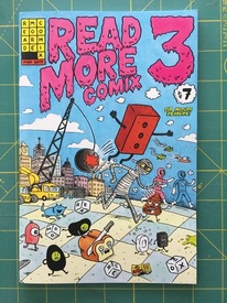 Medium readmorecomix3