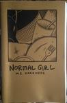 Index normalgirl