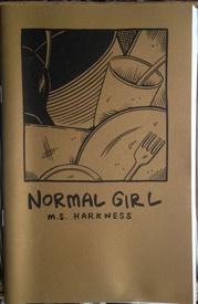 Medium normalgirl